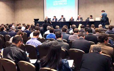 Licitación eléctrica bate record de precios y supera expectativas del gobierno y el mercado