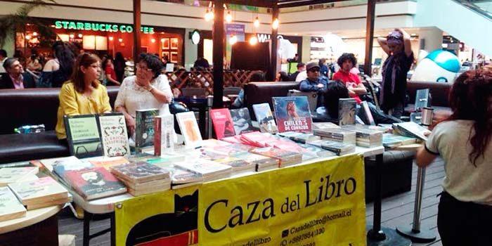Pablo Simonetti y artistas regionales se lucen en la Fiesta Internacional Literaria Filo 2017