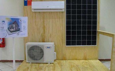 Publicada lista de preseleccionados al recambio de calefactores a leña por aire acondicionado en la Sexta Región