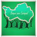 Agrupación Bosques para Cachapoal
