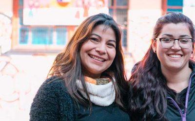 Mineduc abre postulaciones a mentorías 2018