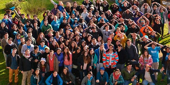Organizaciones de la Sociedad Civil celebran el Día Internacional del Voluntariado