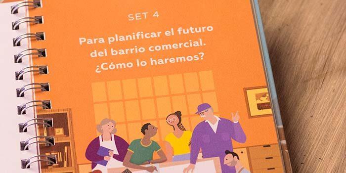 Sercotec presenta manual de herramientas para facilitar el trabajo colaborativo