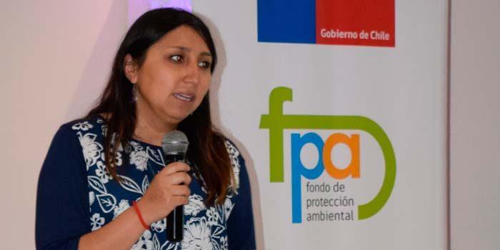 Ya están publicados los proyectos seleccionados del Fondo de Protección Ambiental FPA 2018