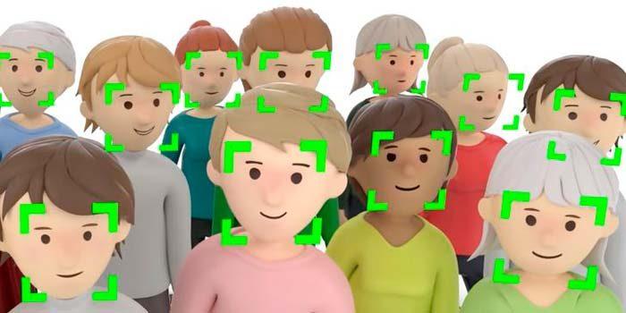5 tecnologías innovadoras para la educación