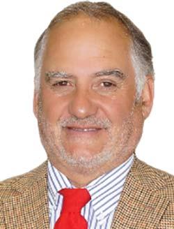 Juan Pablo Fernández Pla