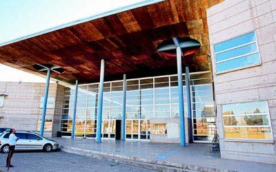 Campus San Fernando de la UOH albergará al instituto de ciencias agronómicas y veterinarias