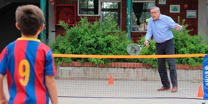 hijos-de-padres-temporeros-reciben-atencion-y-cuidado-en-jardines-de-verano-de-rancagua