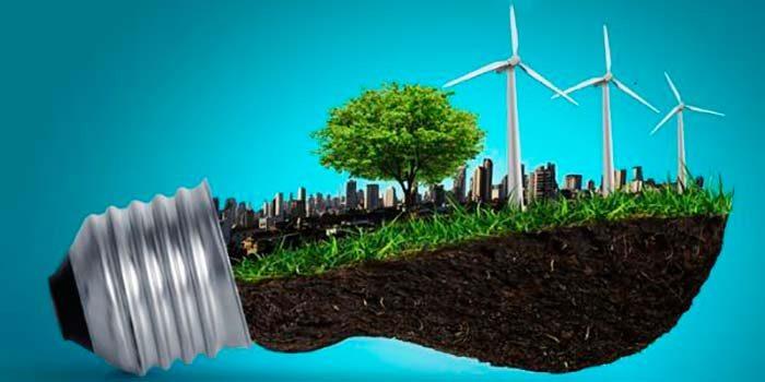 Las comunidades, los nuevos actores del mercado eléctrico