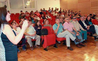 Municipio de Rancagua oficializa la nueva Unidad de Justicia Vecinal