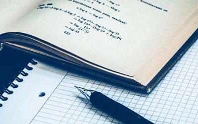 Universidad de OHiggins se adscribe a la Sociedad de Matemática de Chile