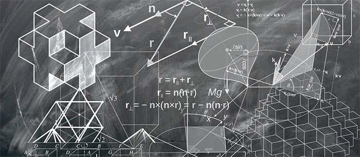 Workshop internacional organizado por la Universidad de OHiggins reunirá a selecto grupo de Matemáticos
