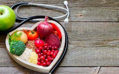 Aprende a fortalecer tu sistema inmunológico en otoño