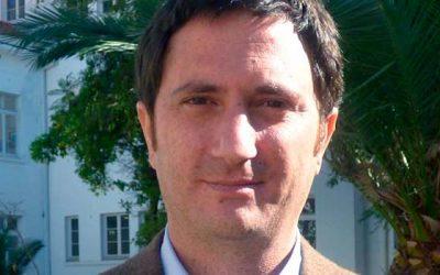 Asume nuevo director ejecutivo de Integra