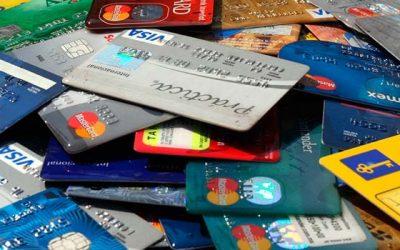 chilenos-esperan-no-endeudarse-para-cubrir-mayores-gastos-de-marzo
