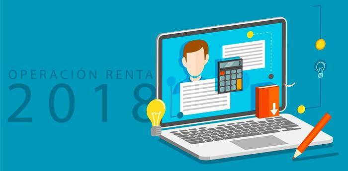 Contadores explican en OHiggins por qué es necesario obtener más plazo para gestionar la Operación Renta 2018