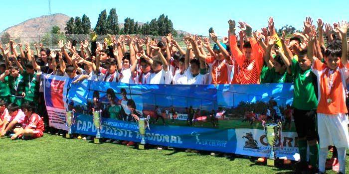 Extienden plazo para FNDR 2018 de Cultura, Deporte y Seguridad Pública