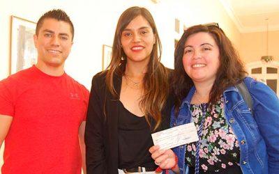 Gobernación de Cachapoal invita a postular a Fondo Social Presidente de la República 2018