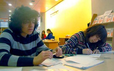 Ministerio de Educación abre convocatoria para postular al Fonide