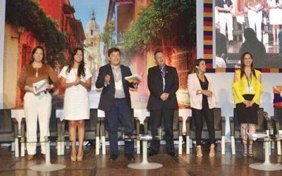 Mostazal recibirá a directores de la federación latinoamericana de ciudades turísticas