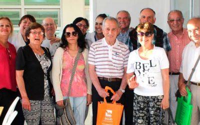 Salud Machalí hace un llamado a participar en su Consejo Consultivo 2018