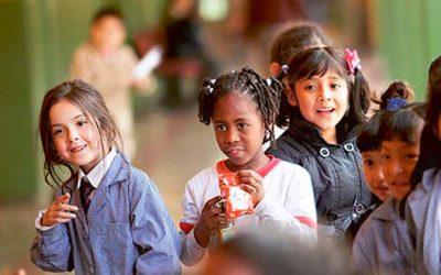uoh-implementara-innovador-programa-intercultural-en-escuelas-municipales-de-la-region
