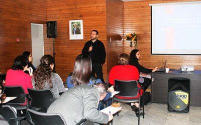 Amplio diálogo en Consejo de Desarrollo de Integración Asistencial CIRA