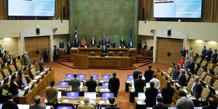 Cámara de Diputados aprueba proyecto de Ley de Artes Escénicas y avanza a segundo trámite constitucional