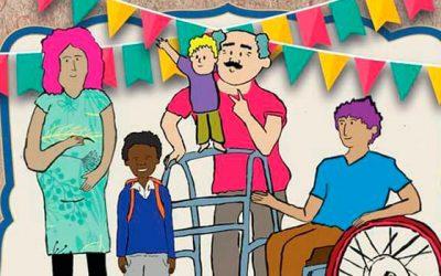 Carnaval Plaga llenará de música y baile las calles de San Fernando