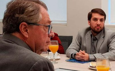 diputado-raul-soto-se-reune-con-rector-de-la-uoh-para-agilizar-implementacion-de-nueva-sede-en-rengo