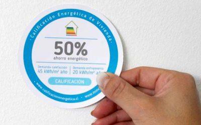 Minvu convoca a primer proceso 2018 para acreditar evaluadores de Calificación Energética de Viviendas