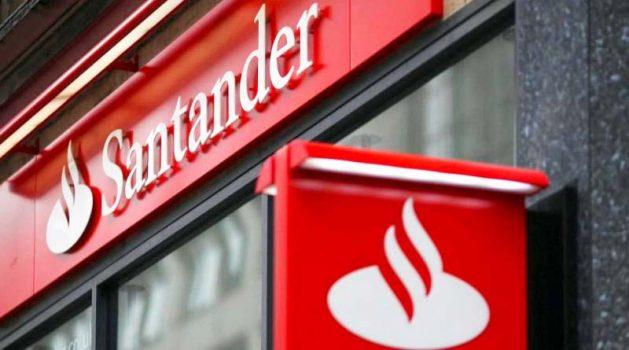Sernac oficia a Transbank y Banco Santander por caída de servicios