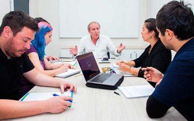 Universidad de OHiggins conforma su Comisión de Investigación
