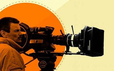 Universidad de O'Higgins lanza Diplomado 2018 de Artes Audiovisuales