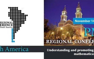UOH será anfitriona de congreso internacional sobre la comprensión y enseñanza de las matemáticas