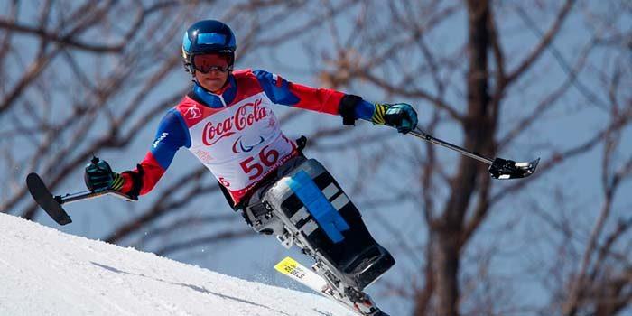 Crean fondo regional para deportistas de alto rendimiento y paraolímpicos