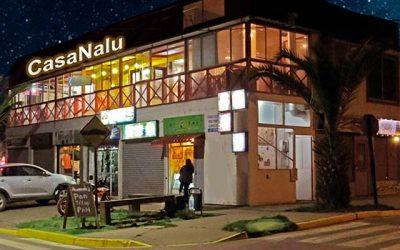 Emprendedores de Pichilemu buscan potenciar desarrollo de sector de Infiernillo
