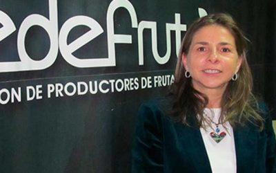 Fedefruta refuerza la presencia femenina en su Directorio 2018-2020