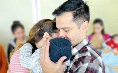 Gobierno no cumple por segunda vez con el ingreso de indicación sustitutiva a ley de adopciones