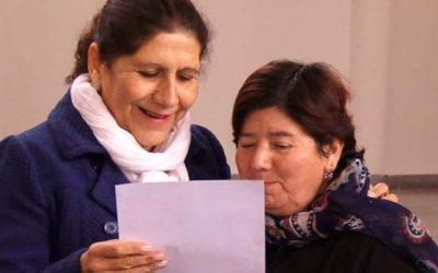Municipalidad de Palmilla entrega fondo de capital trabajo a 260 usuarios de programa Prodesal