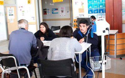 Salud Machalí concientizó y educó a sus usuarios sobre Hipertensión Arterial