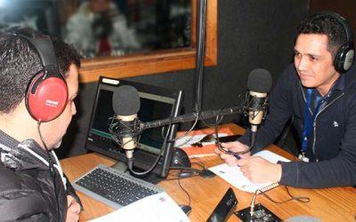 Salud responde llama a hacer uso de plataforma telefónica en la Región de OHiggins