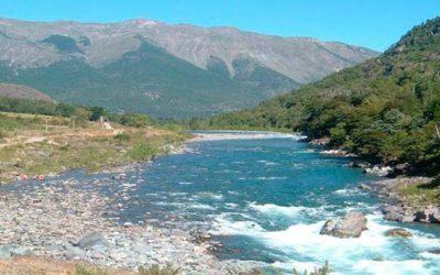 SimRapel, una estrategia para la gobernanza del agua en tiempos de cambio climático