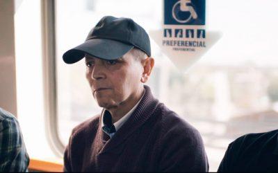 Campaña busca entregar una atención más oportuna a los pacientes con cáncer