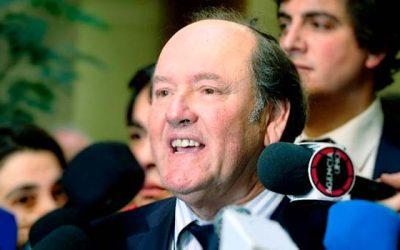 Diputado Barros
