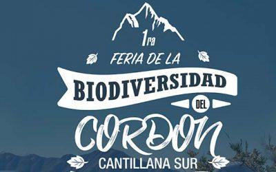En Coltauco se realizará primera versión de la Feria de la Biodiversidad