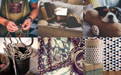 nueva-web-crea-vitrina-para-adquirir-productos-de-artesanos-y-pequenos-empresarios-de-ohiggins
