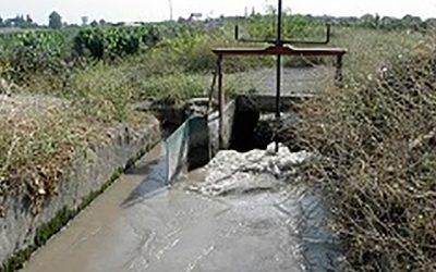 Regantes de Rancagua apoyan a propietarios para regularizar sus aguas de uso de riego