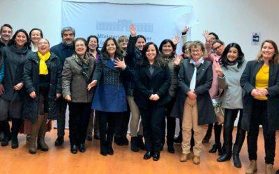 se-comienza-a-trabajar-en-la-comision-regional-de-igualdad-de-derechos-y-equidad-de-genero-2018