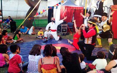 Se inicia proceso de convocatoria para Fondos Cultura 2019